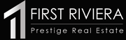 logo-first-riviera-footer